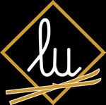 LISA UNTERWEGER Logo